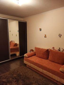 Сдается 4-комн. Квартира, 85 м² - цена 15000 руб. (Объявление:№ 82354) Фото 4