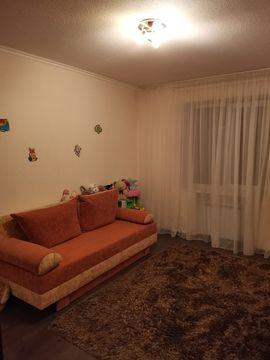 Сдается 4-комн. Квартира, 85 м² - цена 15000 руб. (Объявление:№ 82354) Фото 3