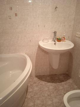 Продается 3-комн. Квартира, 65 м² - цена 24000 у.е. (Объявление:№ 82356) Фото 3