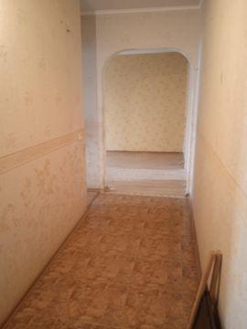 Продается 3-комн. Квартира, 65 м² - цена 24000 у.е. (Объявление:№ 82356) Фото 2