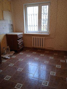 Продается 3-комн. Квартира, 65 м² - цена 24000 у.е. (Объявление:№ 82356) Фото 1