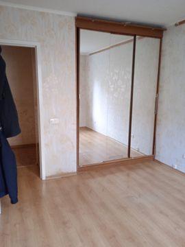 Продается 3-комн. Квартира, 65 м² - цена 24000 у.е. (Объявление:№ 82356) Фото 7