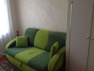 Сдается в аренду Квартира, Конституции 5, район Ворошиловский, город Донецк, Украина