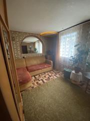Продается Дом, Алексея Толстого , район Ленинский, город Донецк, Украина