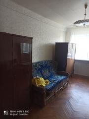 Сдается в аренду Квартира, Пл. Конституции 6, район Ворошиловский, город Донецк, Украина