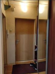 Продается Квартира, Савченко , район Киевский, город Донецк, Украина