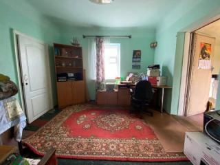 Продается Дом, Неманская , район Киевский, город Донецк, Украина