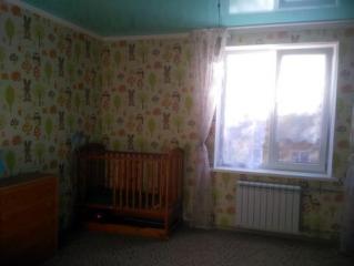 Продается Квартира, Вишнеградского , район Буденновский, город Донецк, Украина