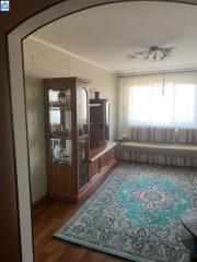 Продается Квартира, Ленинский проспект 146, район Ленинский, город Донецк, Украина