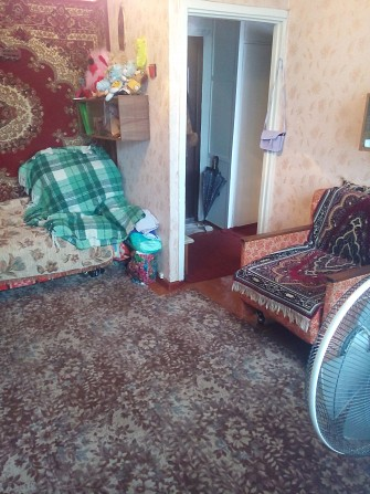Продается 1-комн. Квартира, 24 м² - цена 5500 у.е. (Объявление:№ 82429) Фото 3