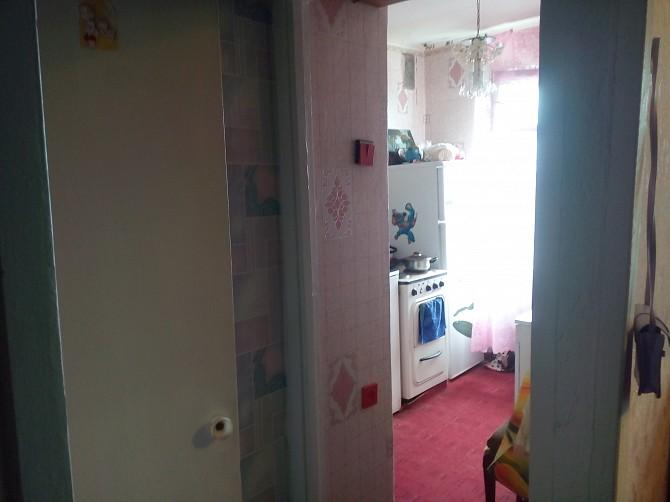 Продается 1-комн. Квартира, 24 м² - цена 5500 у.е. (Объявление:№ 82429) Фото 4