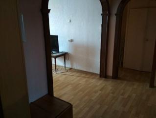 Продается Квартира, пр. Ленинский 144, район Ленинский, город Донецк, Украина