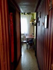 Продается Квартира, Фомина 3, район Куйбышевский, город Донецк, Украина
