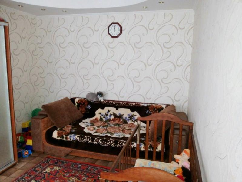 Продается 1-комн. Дом, 32 м² - цена 8000 у.е. (Объявление:№ 82435) Фото 5