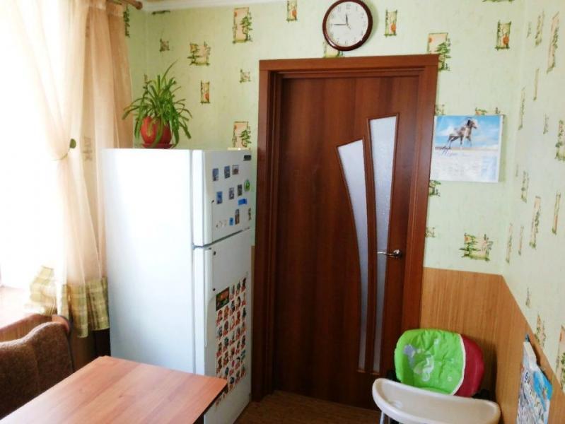 Продается 1-комн. Дом, 32 м² - цена 8000 у.е. (Объявление:№ 82435) Фото 7