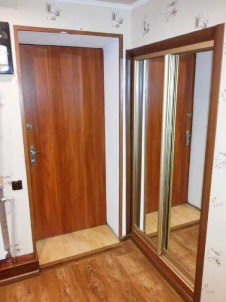 Продается 1-комн. Дом, 32 м² - цена 8000 у.е. (Объявление:№ 82435) Фото 8