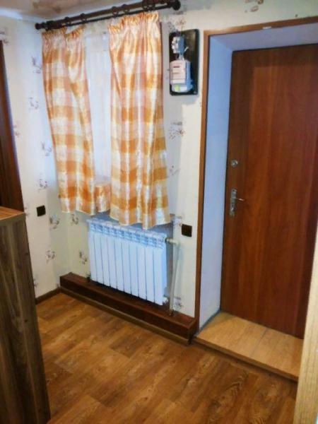 Продается 1-комн. Дом, 32 м² - цена 8000 у.е. (Объявление:№ 82435) Фото 10