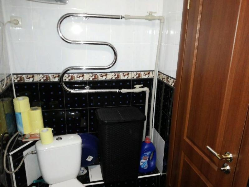 Продается 1-комн. Дом, 32 м² - цена 8000 у.е. (Объявление:№ 82435) Фото 2