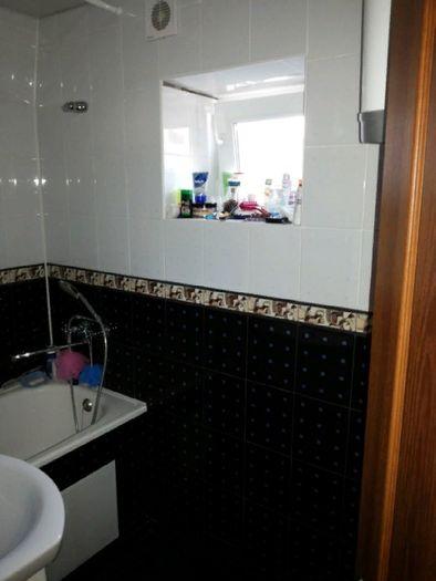 Продается 1-комн. Дом, 32 м² - цена 8000 у.е. (Объявление:№ 82435) Фото 4