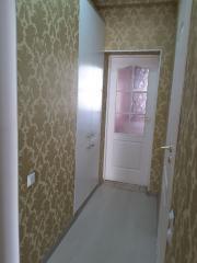Продается Квартира, Артема 75, район Ворошиловский, город Донецк, Украина
