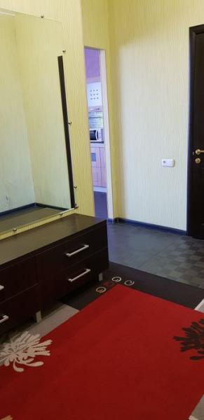 Сдается 1-комн. Квартира, 61 м² - цена 17500 руб. (Объявление:№ 82454) Фото 6