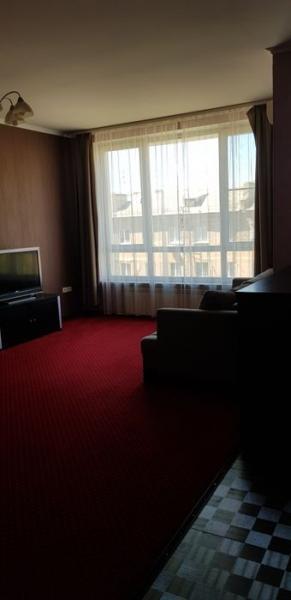 Сдается 1-комн. Квартира, 61 м² - цена 17500 руб. (Объявление:№ 82454) Фото 7