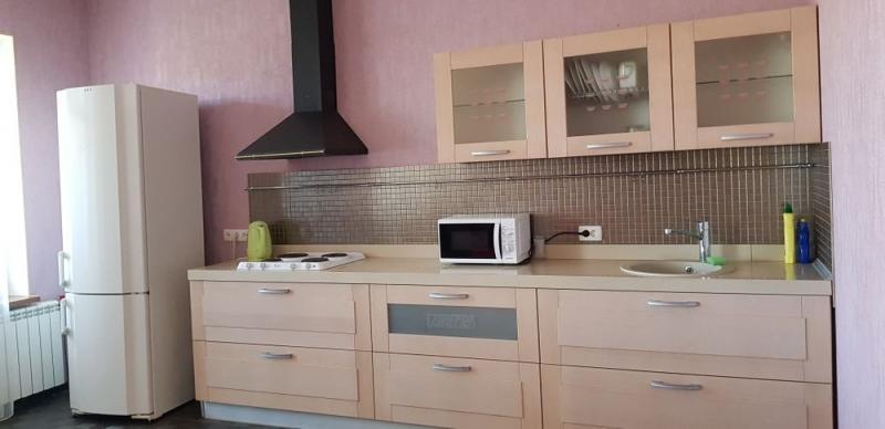 Сдается 1-комн. Квартира, 61 м² - цена 17500 руб. (Объявление:№ 82454) Фото 9