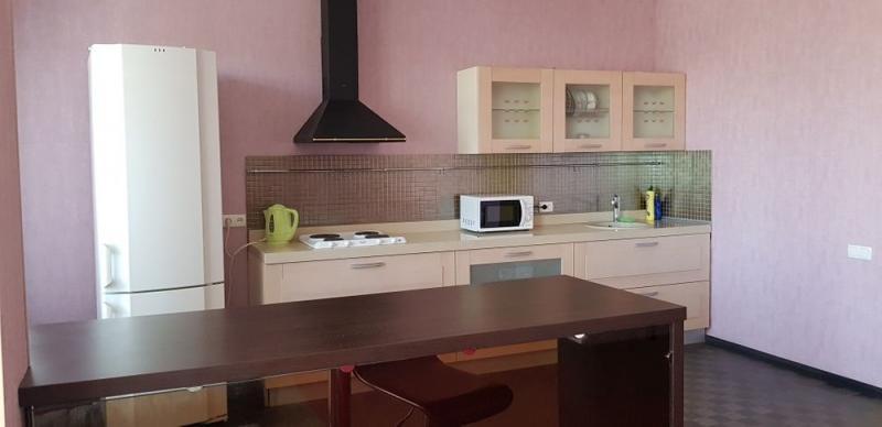Сдается 1-комн. Квартира, 61 м² - цена 17500 руб. (Объявление:№ 82454) Фото 10