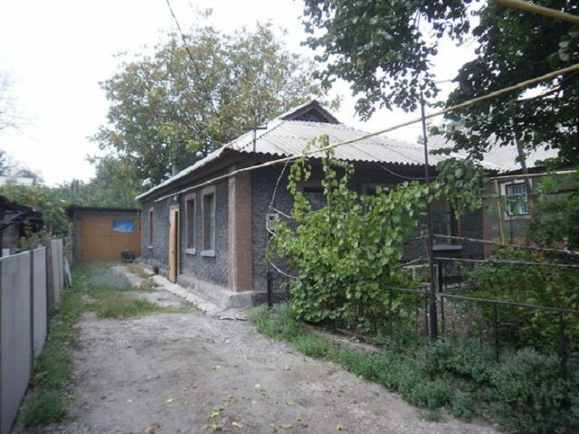Продается 3-комн. Дом, 57 м² - цена 10000 у.е. (Объявление:№ 82478) Фото 8