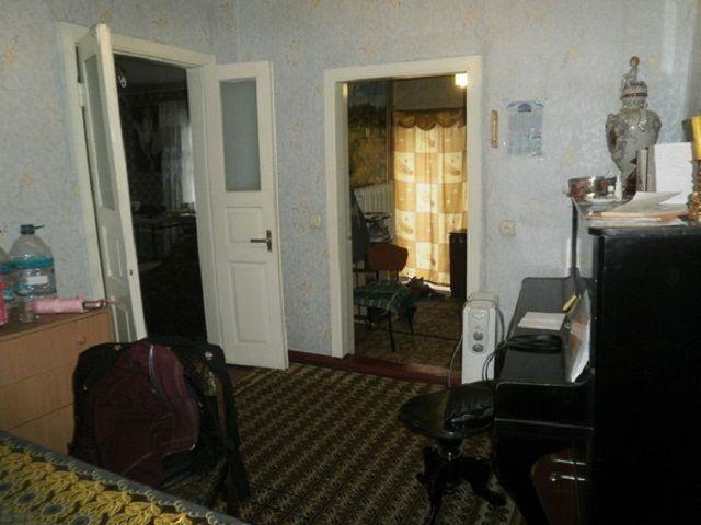 Продается 3-комн. Дом, 57 м² - цена 10000 у.е. (Объявление:№ 82478) Фото 9