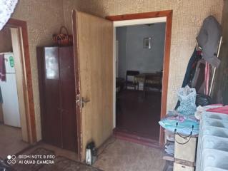 Продается Дом, Молодых Шахтеров , район Киевский, город Донецк, Украина