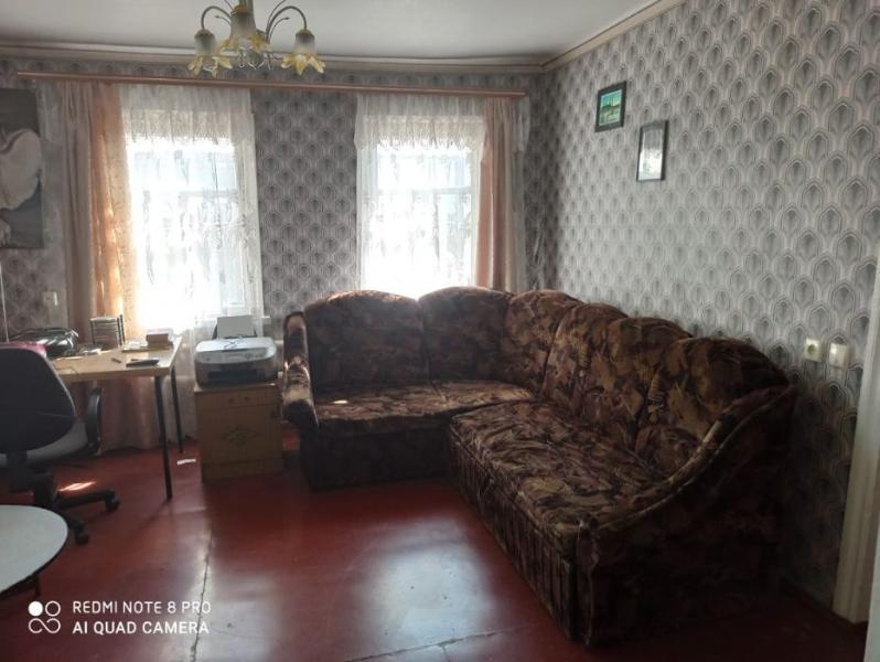 Продается 3-комн. Дом, 57 м² - цена 10000 у.е. (Объявление:№ 82478) Фото 2
