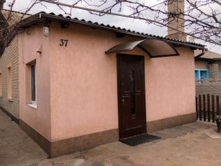 Продается Дом, Липецкая , район Пролетарский, город Донецк, Украина