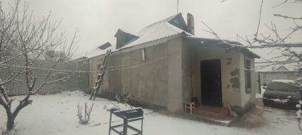 Продается Дом, Юбилейная , район Калининский, город Донецк, Украина