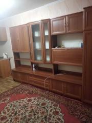 Сдается в аренду Комнаты, пр. Партизанский , район Киевский, город Донецк, Украина