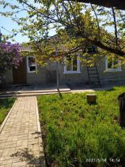 Продается Дом, Блюхера  41, район Пролетарский, город Донецк, Украина