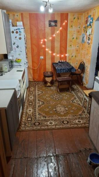 Продается 4-комн. Дом, 92 м² - цена 23000 у.е. (Объявление:№ 82577) Фото 5