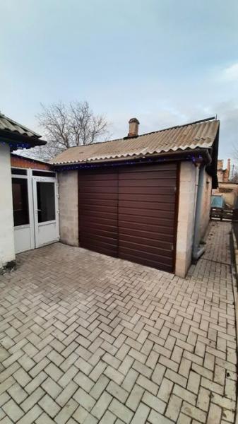 Продается 4-комн. Дом, 92 м² - цена 23000 у.е. (Объявление:№ 82577) Фото 6