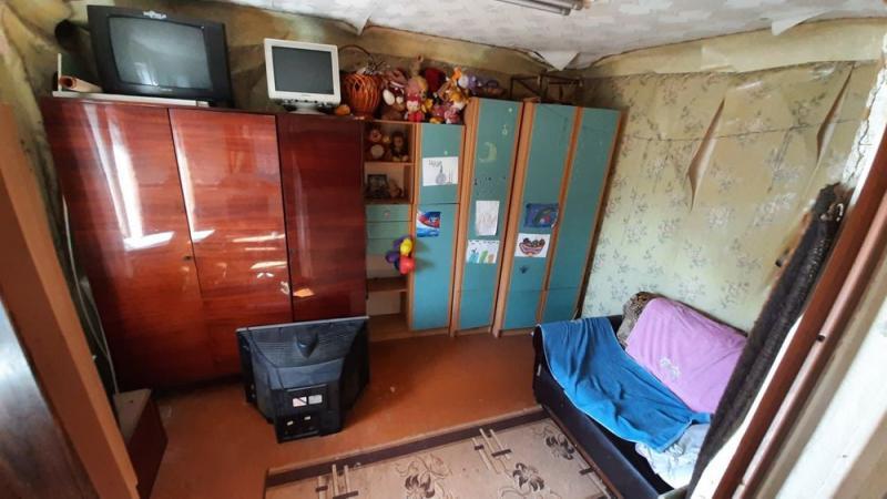 Продается 4-комн. Дом, 92 м² - цена 23000 у.е. (Объявление:№ 82577) Фото 2
