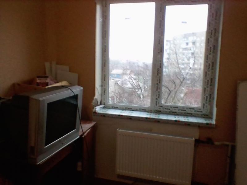 Продается 1-комн. Комнаты, 17 м² - цена 2500 у.е. (Объявление:№ 82578) Фото 2