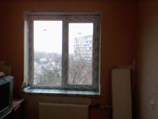 Продается Комнаты, Герцена 75, район Калининский, город Донецк, Украина