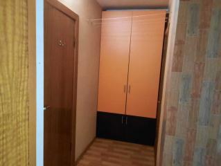 Сдается в аренду Квартира, Чапаева 3, район Киевский, город Донецк, Украина