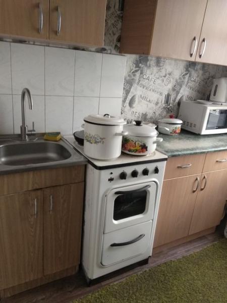 Продается 1-комн. Квартира, 23 м² - цена 7000 у.е. (Объявление:№ 82621) Фото 11
