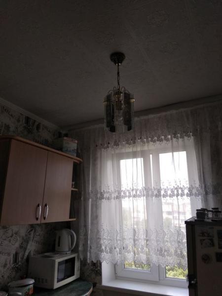 Продается 1-комн. Квартира, 23 м² - цена 7000 у.е. (Объявление:№ 82621) Фото 6
