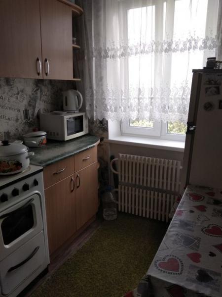 Продается 1-комн. Квартира, 23 м² - цена 7000 у.е. (Объявление:№ 82621) Фото 12