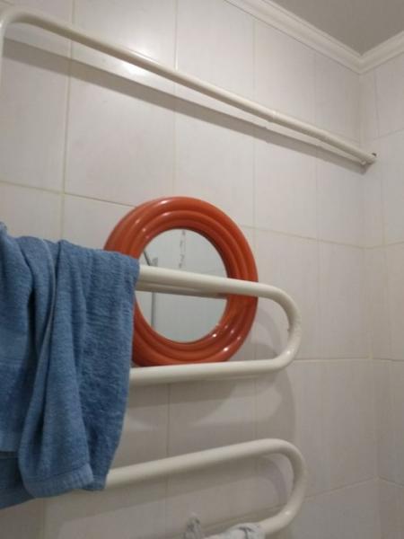 Продается 1-комн. Квартира, 23 м² - цена 7000 у.е. (Объявление:№ 82621) Фото 1
