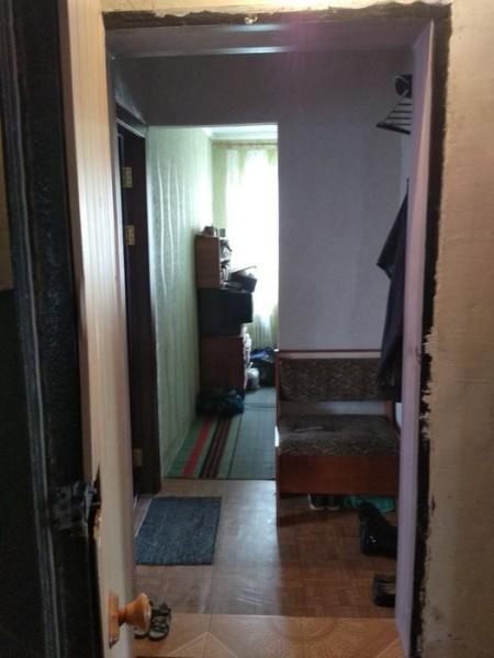 Продается 1-комн. Квартира, 23 м² - цена 7000 у.е. (Объявление:№ 82621) Фото 13