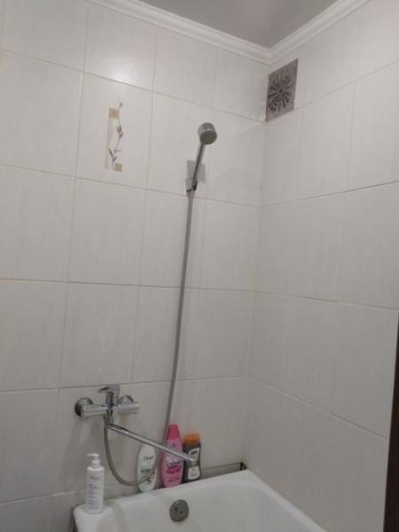 Продается 1-комн. Квартира, 23 м² - цена 7000 у.е. (Объявление:№ 82621) Фото 2