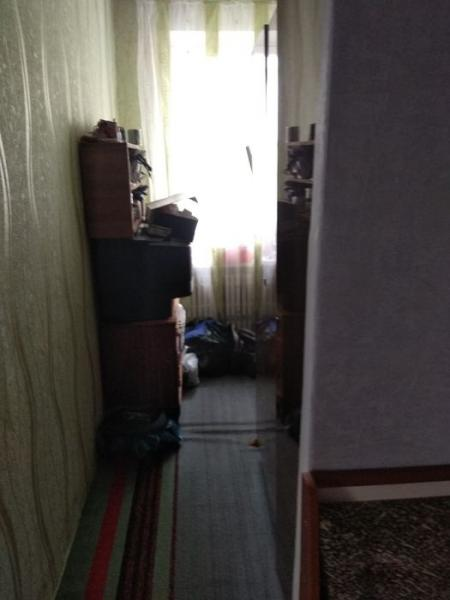 Продается 1-комн. Квартира, 23 м² - цена 7000 у.е. (Объявление:№ 82621) Фото 14