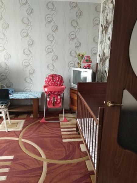 Продается 1-комн. Квартира, 23 м² - цена 7000 у.е. (Объявление:№ 82621) Фото 3